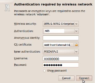 WiFi/Ubuntu | it natfan io